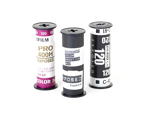 120mmFilmDeveloping