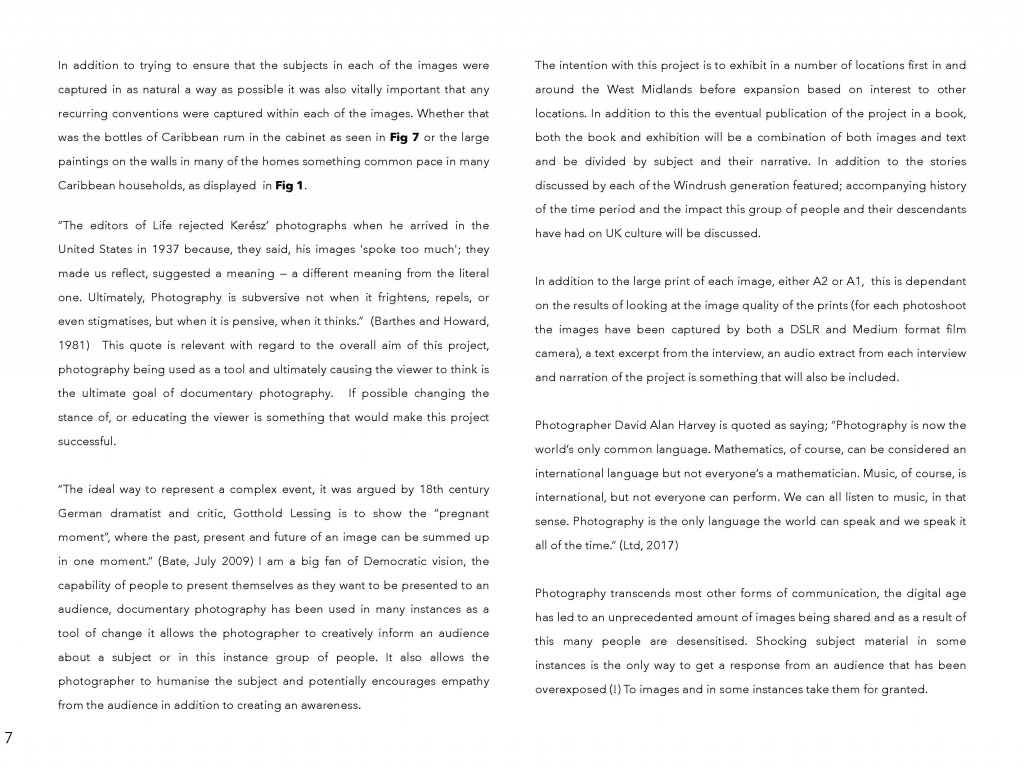The Windrush Generation Critical review of practice Final_Page_07