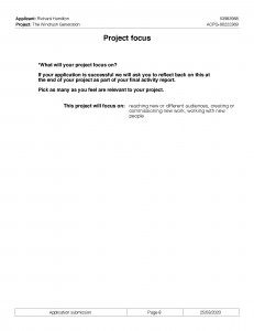 export-2_Page_08