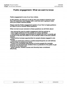 export-2_Page_13