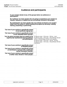 export-2_Page_14