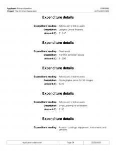 export-2_Page_24