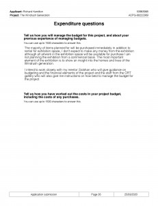 export-2_Page_26