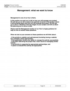 export-2_Page_29