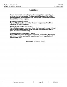 export-2_Page_32