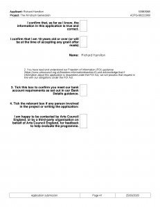 export-2_Page_41