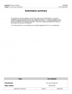 export-2_Page_42