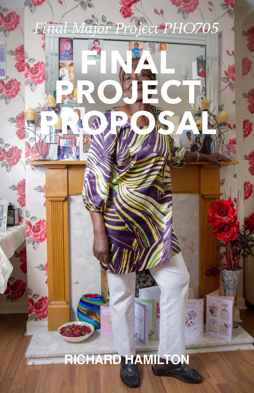The Windrush FMP Proposal (1)_Page_01