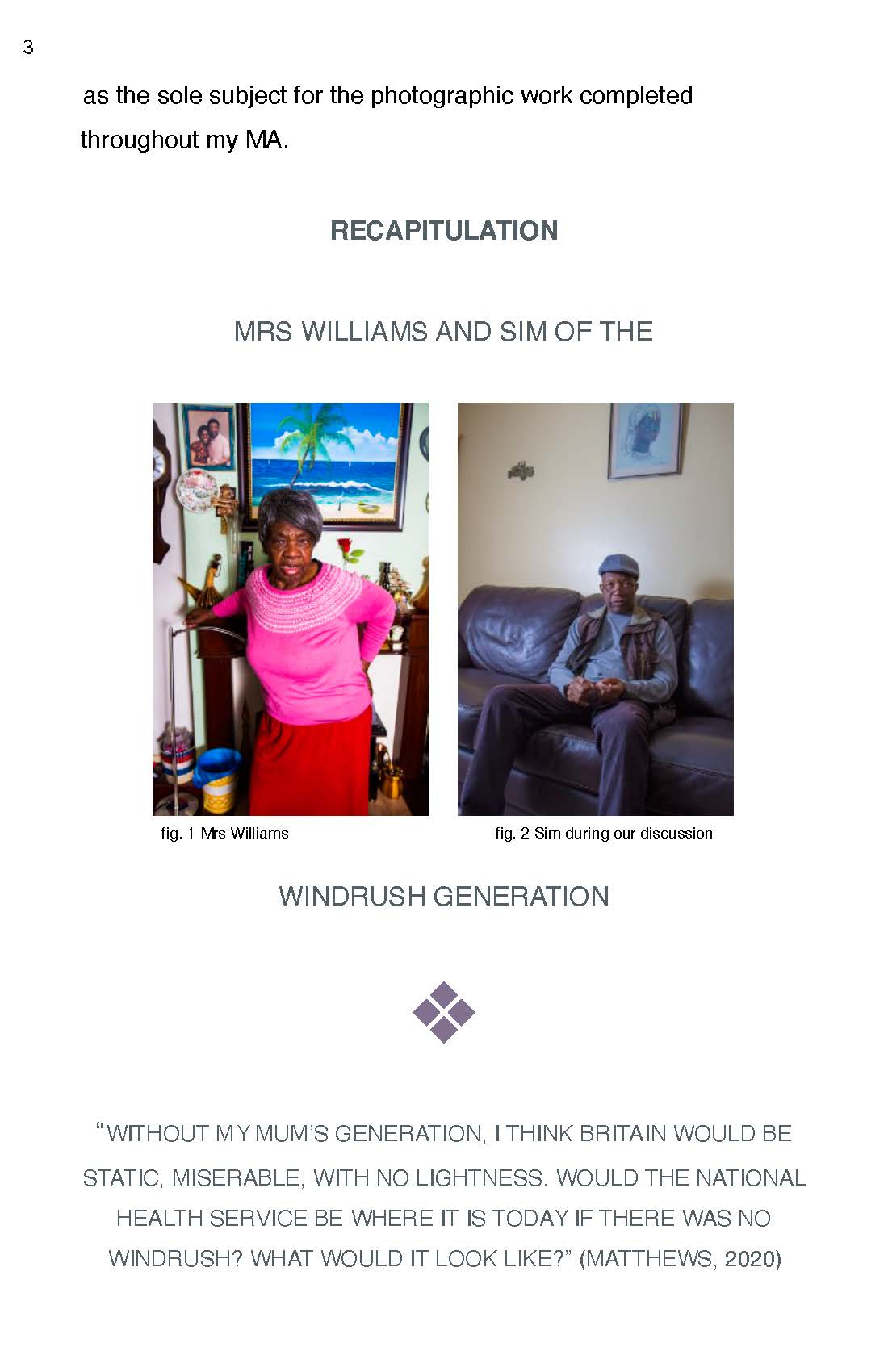 The Windrush FMP Proposal (1)_Page_03
