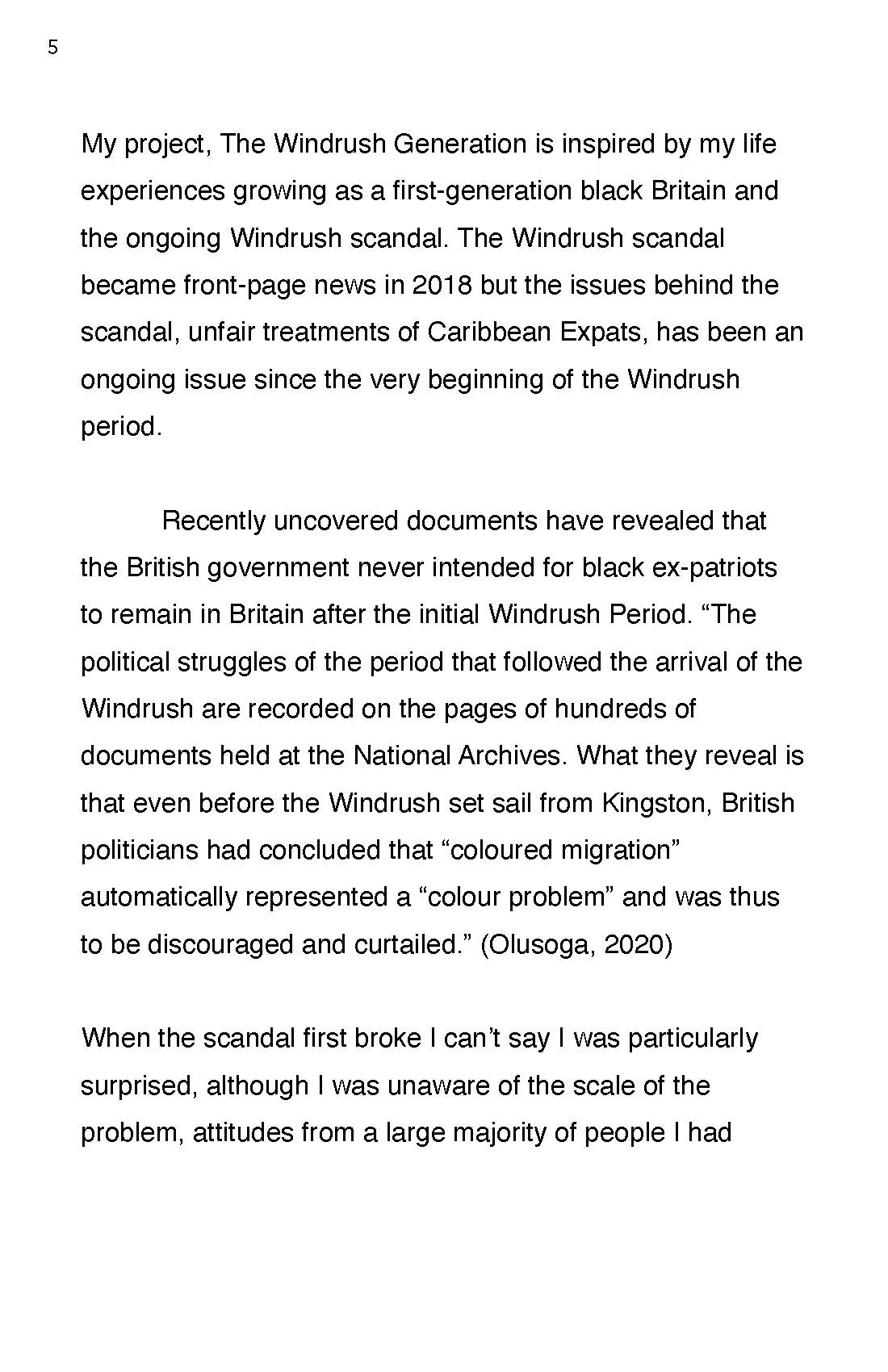 The Windrush FMP Proposal (1)_Page_05