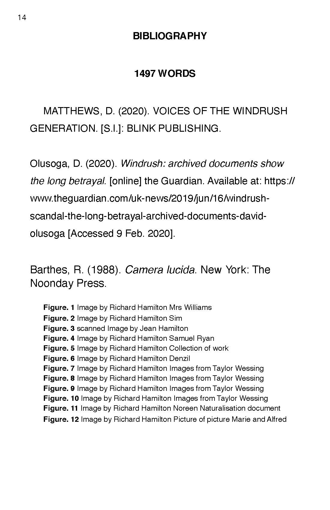 The Windrush FMP Proposal (1)_Page_14